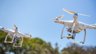 drone-flying-tips