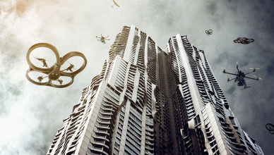 drones-featured-image-v2