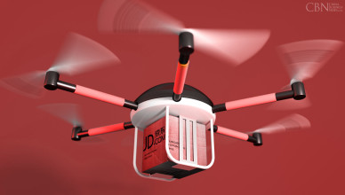 145046062048737-jdcom-to-use-drones-for-fresh-product-delivery
