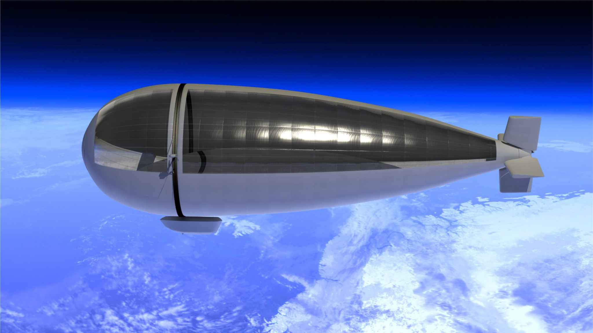 2048x1536-fit_projet-stratobus-thales