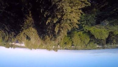 quadcopter_freestyle