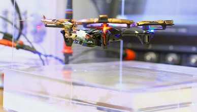 _92166792_drone_wireless_charging1920