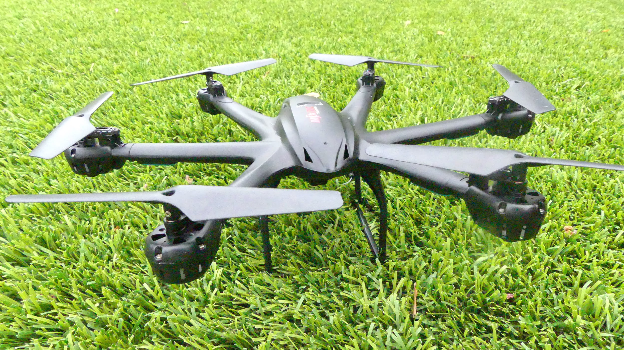 review-of-mjx-x601h-hexacopter