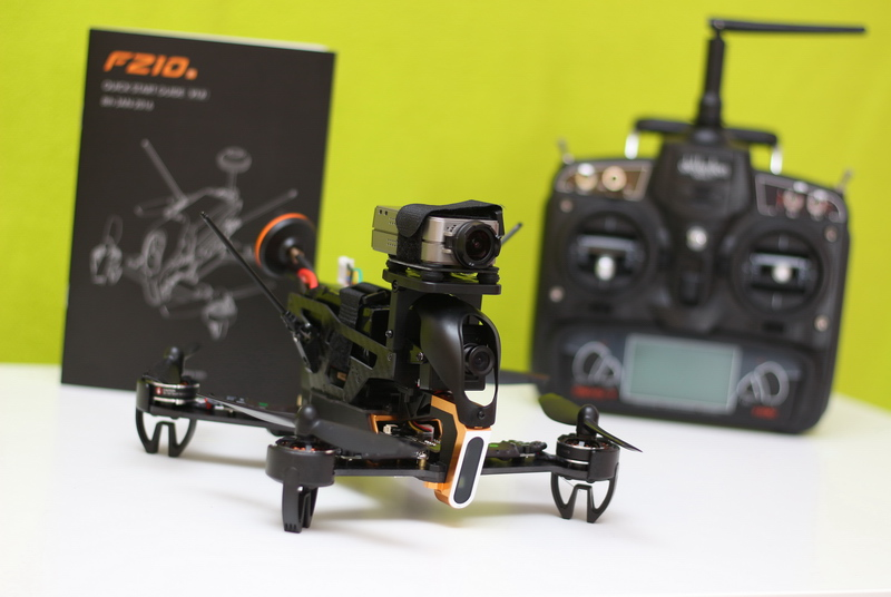walkera-f210-review-on-firstquadcopter-com_