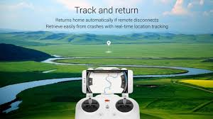xiaomi-track-and-return