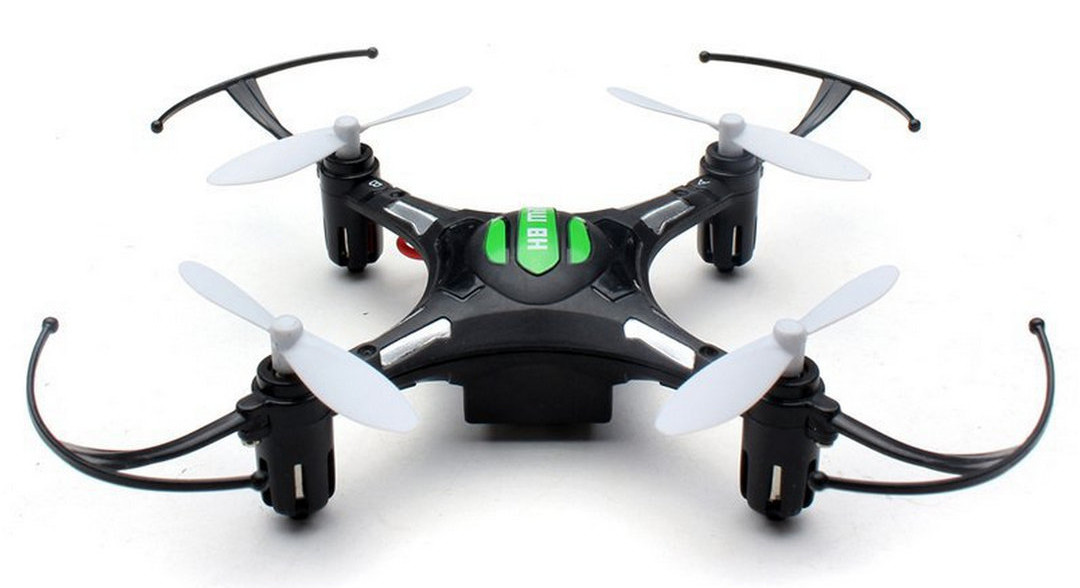 eachine-h8-mini-headless-mode-6-axis-rc-quadcopter-02