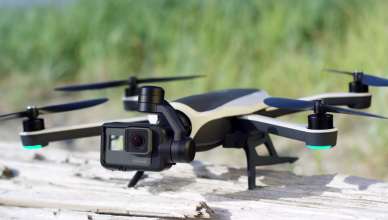 the-karma-is-gopros-first-ever-drone