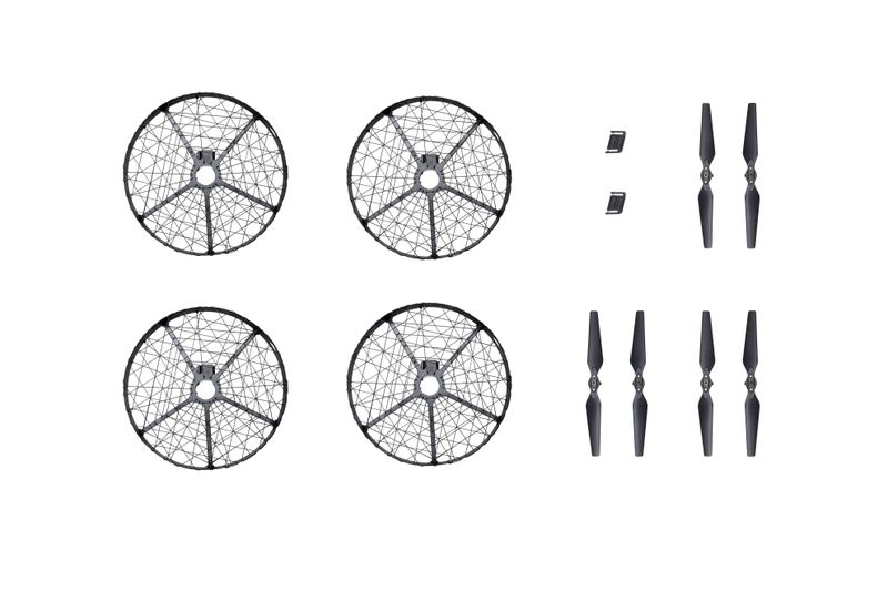 Mavic_Pro_Propeller_Cage___Quick_Release_Folding_Propellers