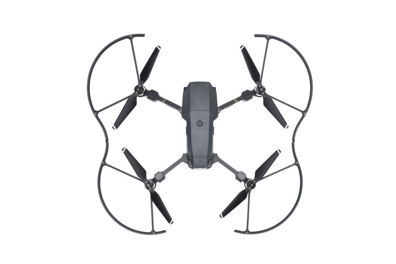 Mavic_Pro_with_Propeller_Guard
