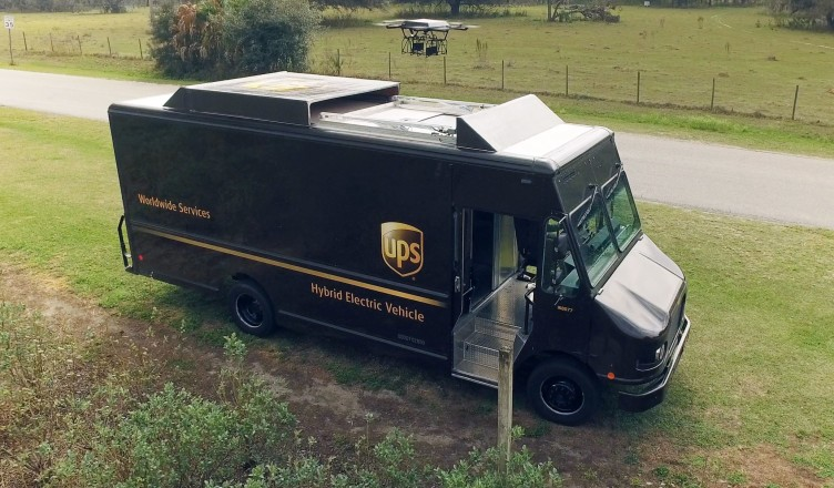 UPS-Drone-Inset