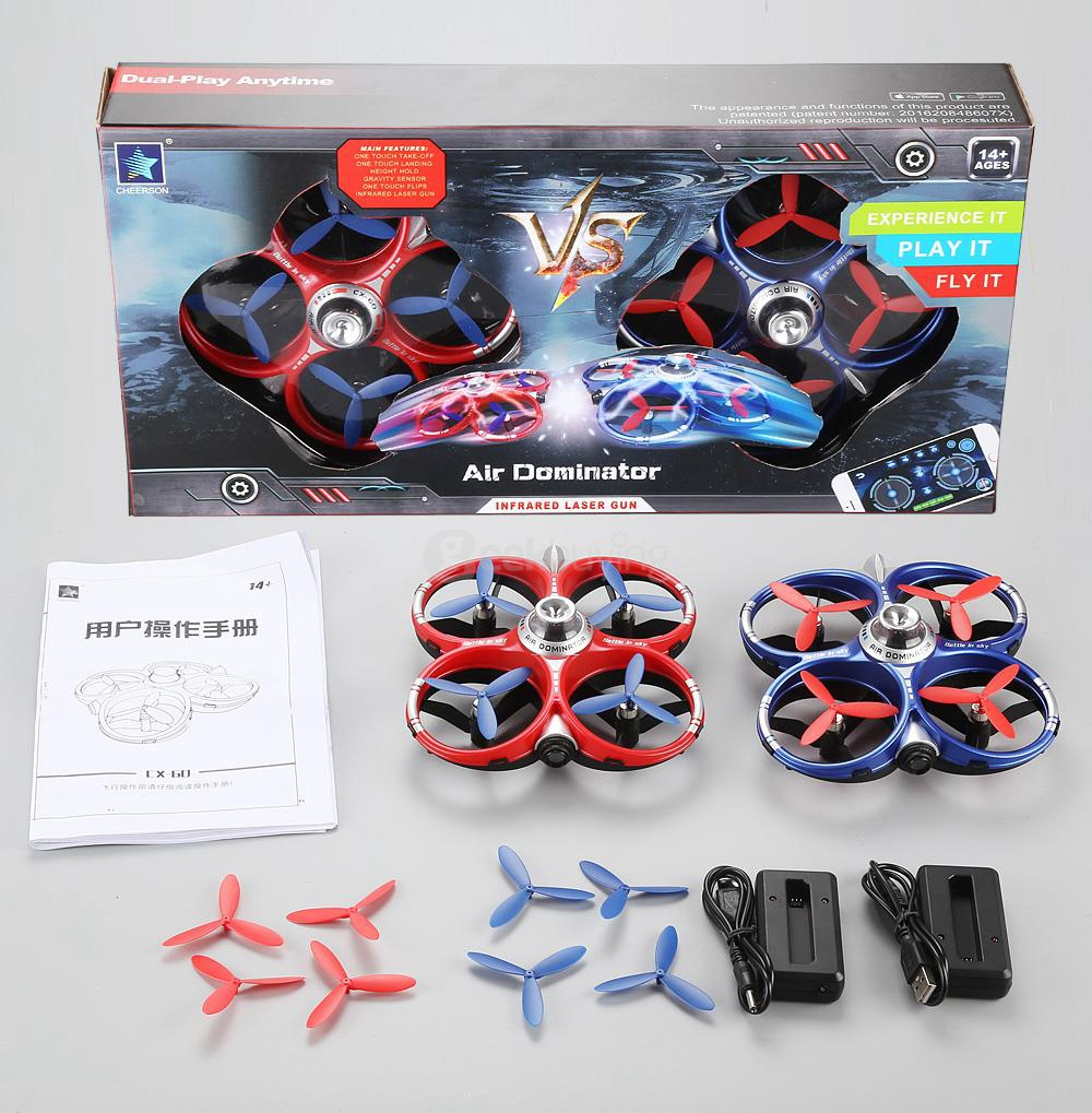Cheerson-CX-60-AIR-Dominator-Mobile-WIFI-RC-Fighting-Drones--20170107163615471