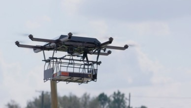 ups-tests-drone-delivery-system
