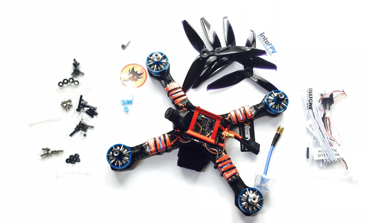 diatone-gt-2017-racing-drone-mini-quad-1