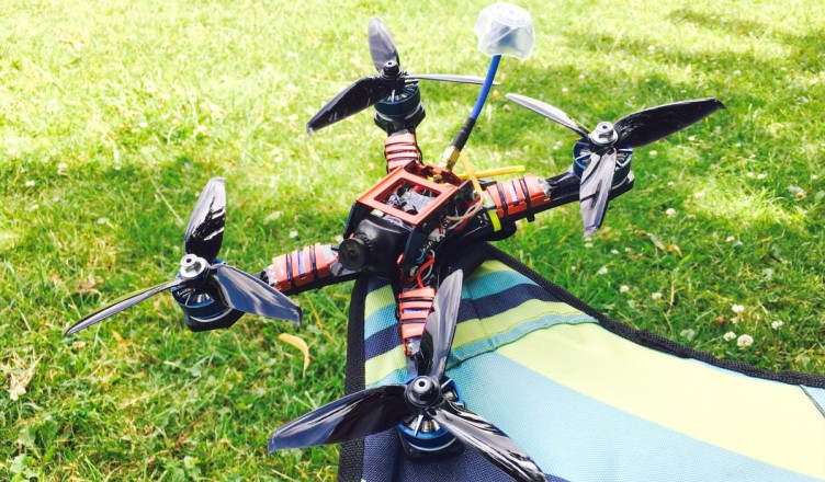 diatone-gt-2017-racing-drone-mini-quad-31